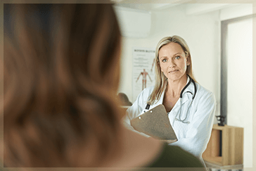 Mission OB/GYN - Women's Health care