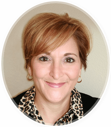 Lisa R. Reznick MD, PA - Orthopedic Hand Surgeon