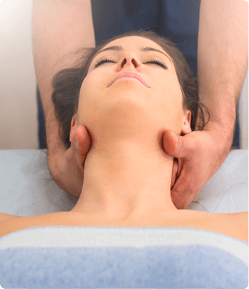 Neck pain - Back Pain - Physical Therapists Broomfield, CO