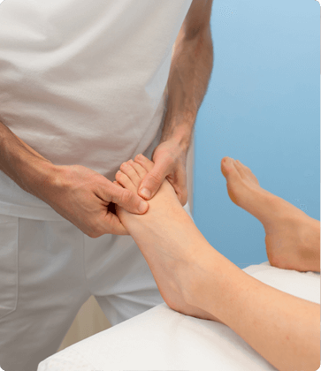Foot pain - Ankle Pain - Anchor Physical Therapy Spine & Sports Medicine