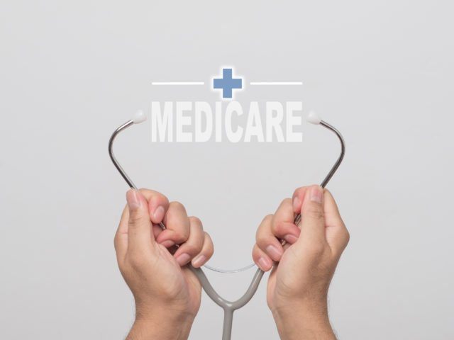 Medicare Card Changes and What You Need to Know