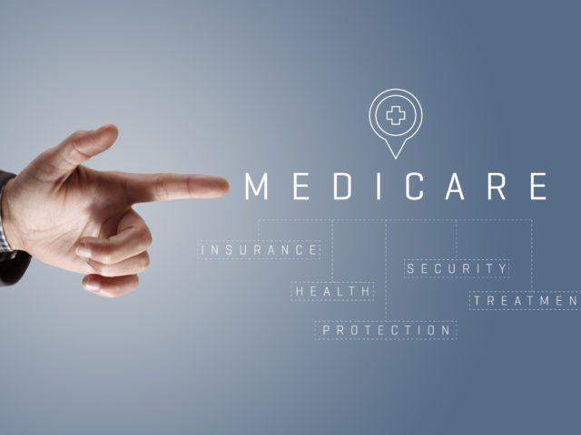 What Your Patients Need to Know About the Recent Medicare Card Changes