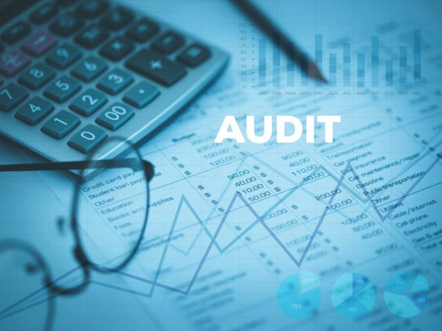 What You Need to Know About the New Prepayment Audits