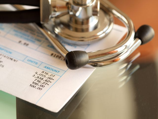 Common Medical Billing Challenges