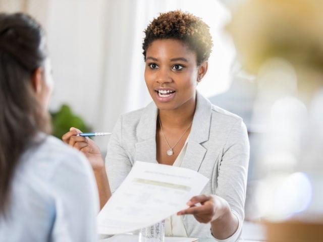 Medical Billing Credentialing 101