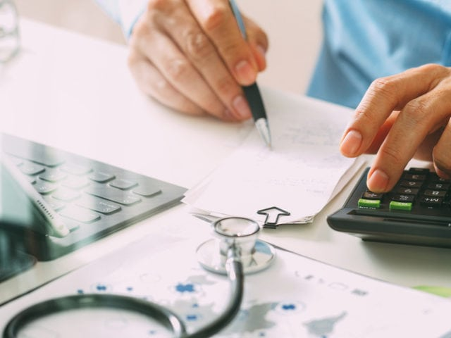 7 Medical Billing Mistakes to Avoid