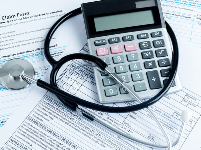 medical billing company in florida, virginia, maryland, and pennsylvania