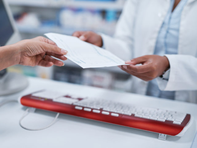 problems in medical billing