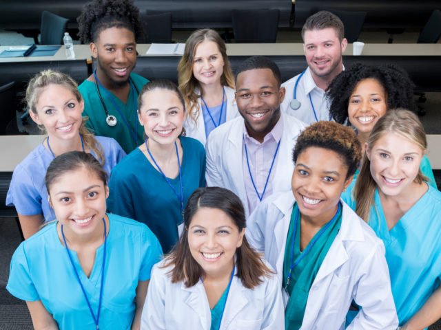 Training Your Medical Staff to Be HIPAA Compliant