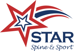 Star Spine Sport Pain Management Specialists In West Denver Co