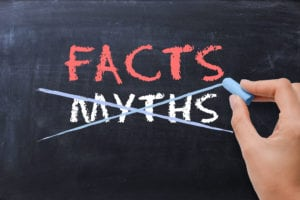 Debunking Stem Cell Therapy Myths