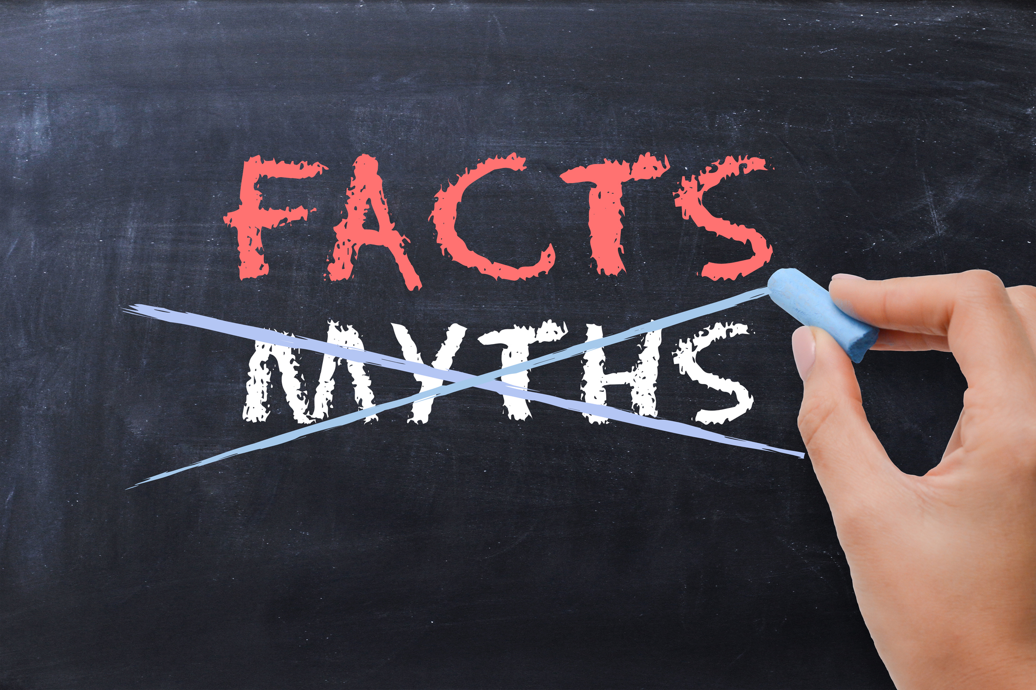 Debunking Stem Cell Therapy Myths | STAR Spine & Sport