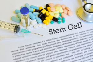 What Is the Difference Between Stem Cell and Platelet-Rich Plasma Therapy?