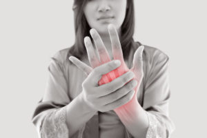 misconceptions about arthritis