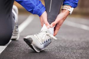 sports injuries - orthopedics - sports medicine