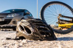 Orthopedist - Car Crash