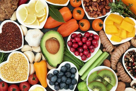 Wellness Programs - Stress - Weight Management - Dr. Sham Juratli