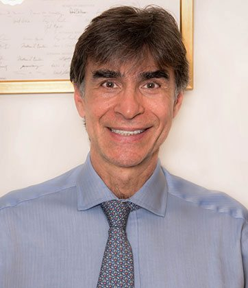 Commonwealth Nephrology Associates - Dr. DaSilva - nephrology