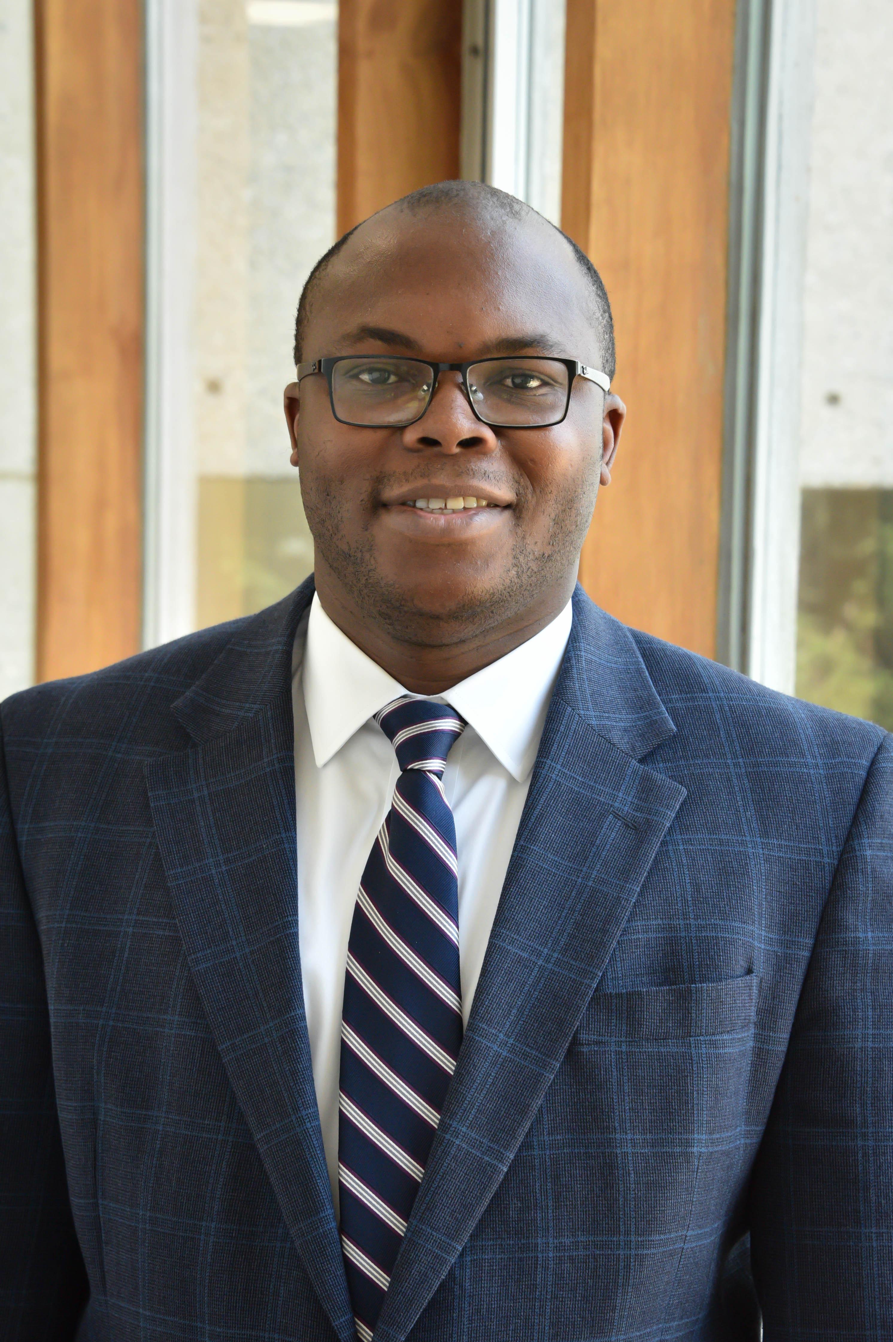 Commonwealth Nephrology Associates - Dr. Olabisi
