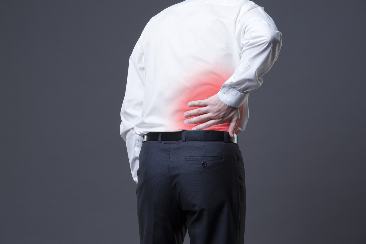 Kidney Infection Risk Factors Commonwealth Nephrology Associates