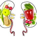 Healthy Kidney Tips - Norfolk, MA