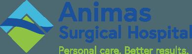 Animas Surgical Hospital