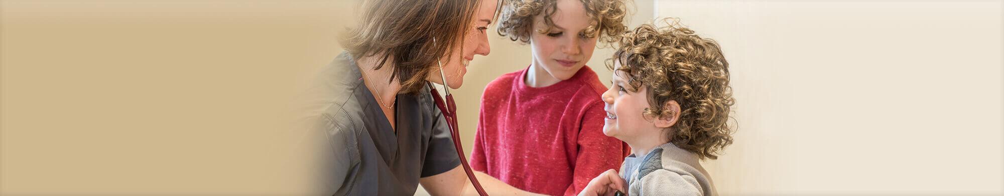 Animas Surgical Hospital - Walk-in Emergency Clinic Durango, CO