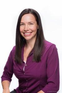 Dr. Josette Miller