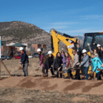 Animas Surgical Hospital Breaks Ground on Expansion