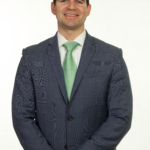 Domenic Esposito, MD, is an orthopedic surgeon at Animas Orthopedic Associates