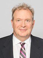 Robert J. de Swart, MD