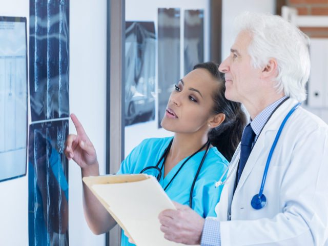 What to Look for in an Orthopedic Surgeon