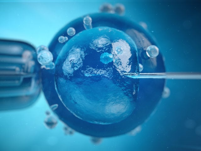 PRP vs Stem Cell Therapy