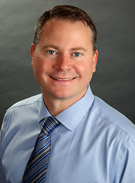 Dr. Adam Wait - Midwest Orthopaedics - Orthopedic Surgeon near me - orthopedic doctors near me - sports medicine doctor Mission, KS
