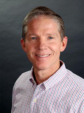 Dr. Burrel C. Gaddy - Midwest Orthopaedics - Orthopedic Surgeon near me - orthopedic doctor Mission, KS