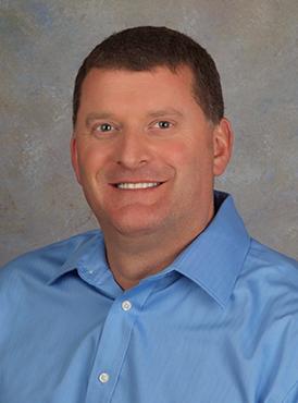Dr. Joel R. Lane - Midwest Orthopaedics - Orthopedic Surgeon near me