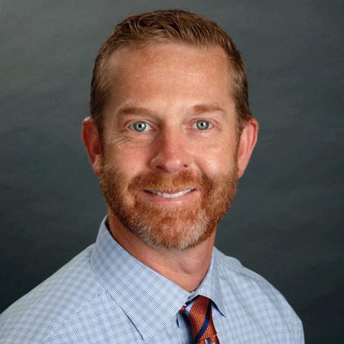 Robert C. Sharpe, MD