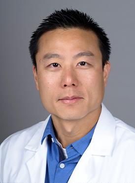 Dr. Thomas Hsing - Midwest Orthopaedics - Orthopedic Surgeon near me - orthopedic doctor Mission, KS
