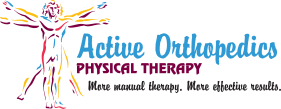 Active Orthopedics - Physical Therapy