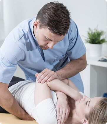 Orion Physical Therapy