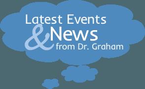 Pediatrician Woodstock GA - Graham Pediatrics of Woodstock
