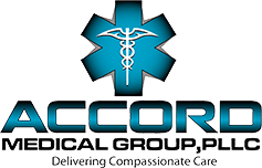 Accord Medical Group