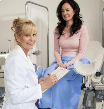 Green OB/GYN Associates - Gynecologists Coral Springs, FL