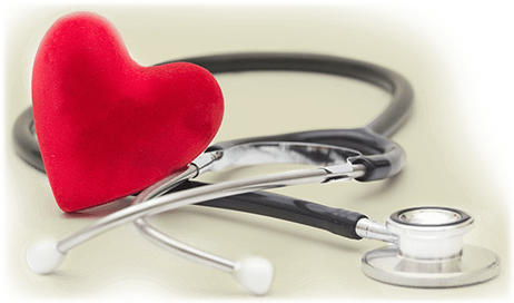 Advanced Cardiovascular Consultants - Heart Doctors Chardon, Ohio