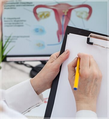 Unique Wellness Center - Gynecology