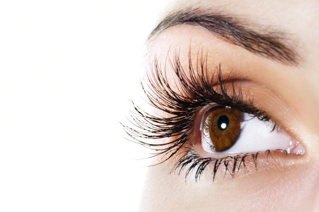 Latisse - grow eyelashes