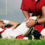 Fall Sports Injury Prevention
