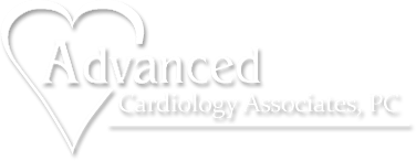 Advanced Cardiology Associates | Comprehensive Cardiovascular Care