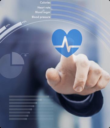 Advanced Cardiology Associates