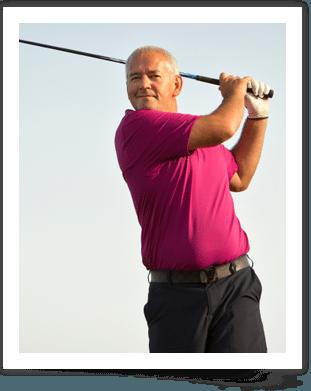 Treatment for Hip Pain - Hip Specialist Sarasota, FL - Dr. John Moor
